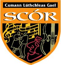 scor_logo
