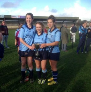 a-Camogie - 3