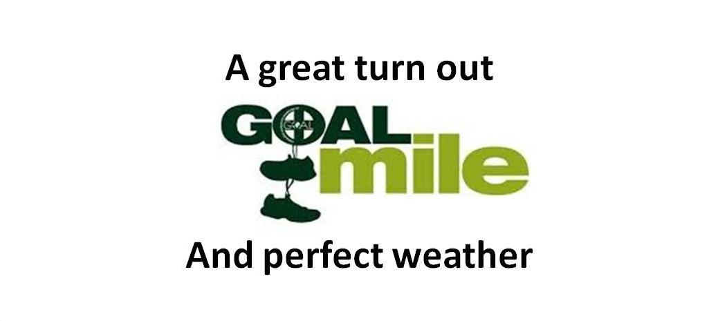 Goal Mile v2