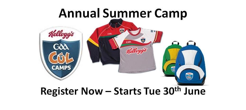 Cul Camp 2015 v3