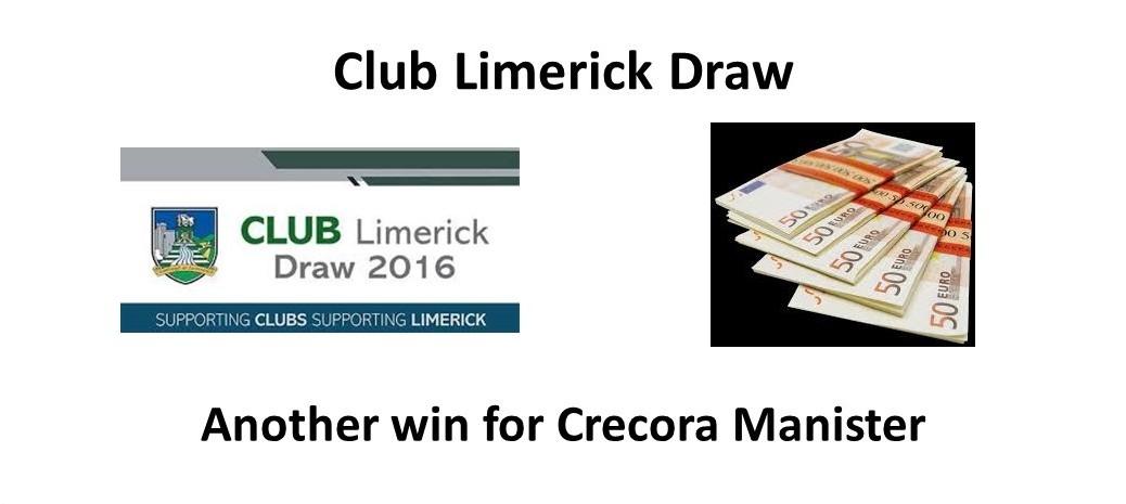 1000 euro winner