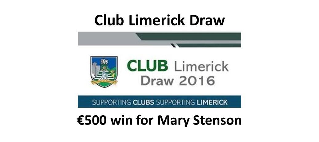 500 win May 2016