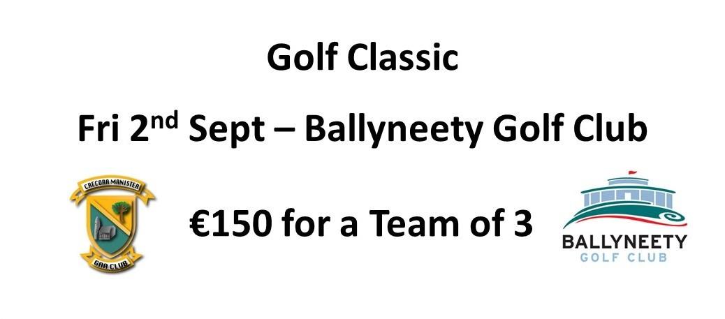 Golf Classic 2016 - web