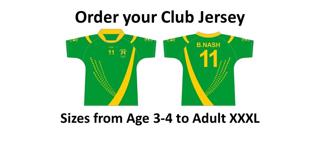 Club Jersey - web site update v2