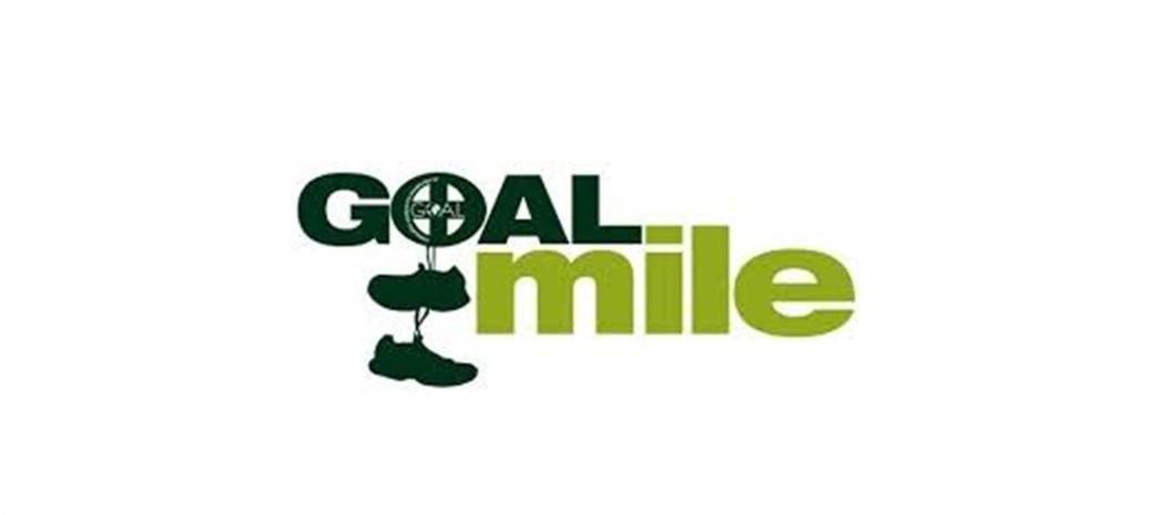 Goal Mile v3