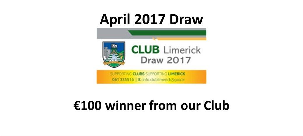 100 euro winner