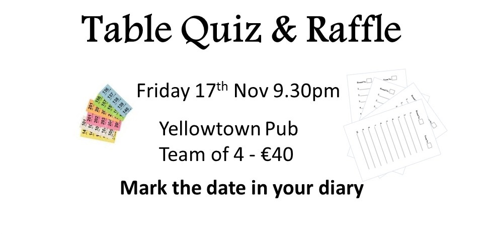 November Table Quiz 2017 - for web