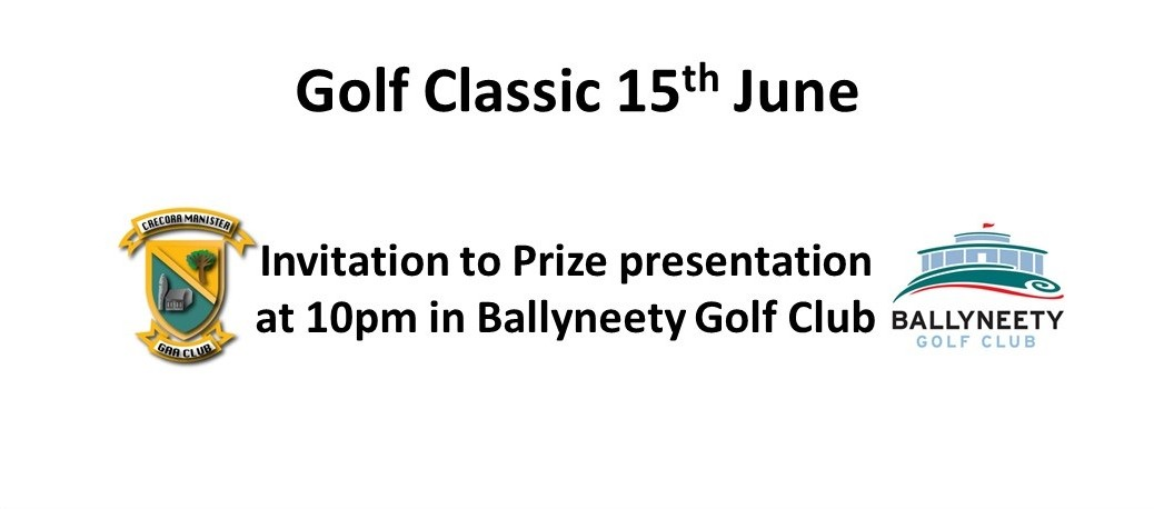 Golf Classic 2018 - web - 15june v2