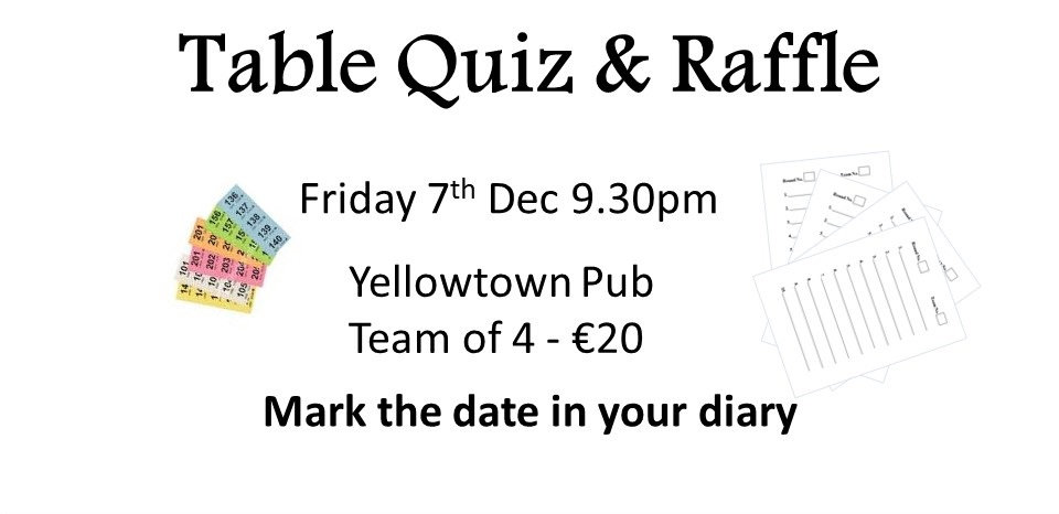 Table Quiz 2018 - for web