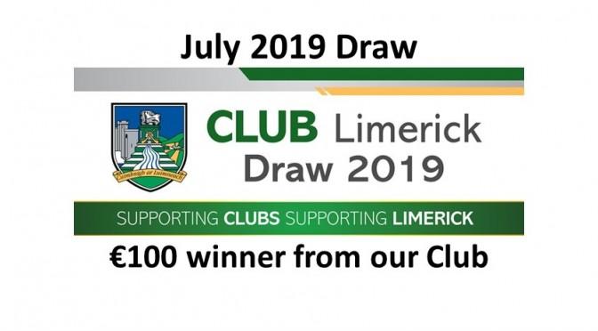 Club Draw July 2019 v1