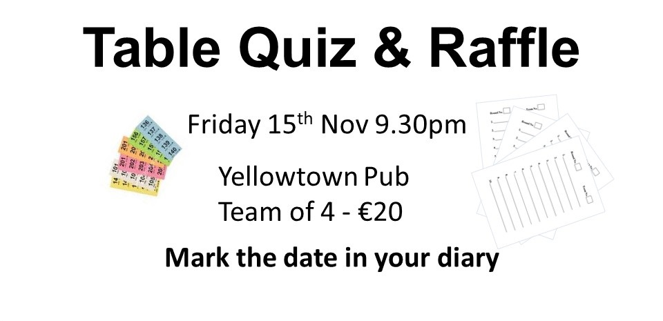Table Quiz 2019 - for web