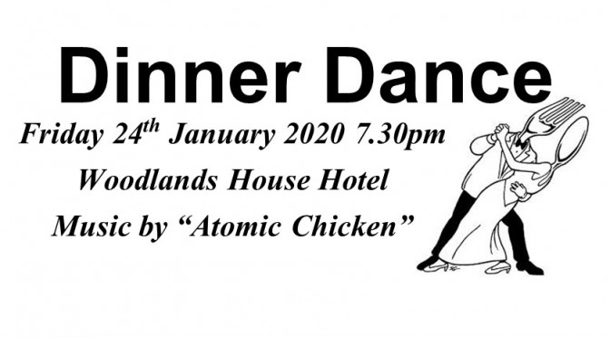 2020 Dinner Dance - for web site