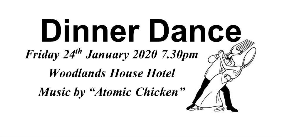 2020 Dinner Dance - for web site