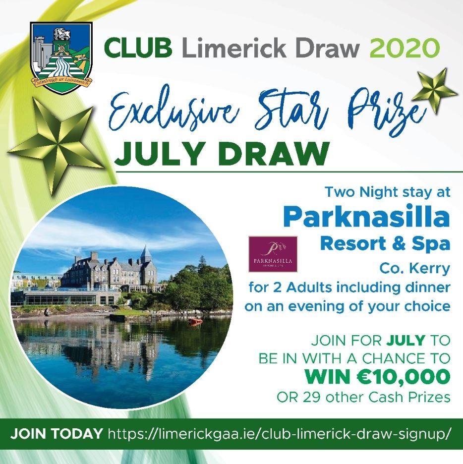 78326 JULY Star Prize_
