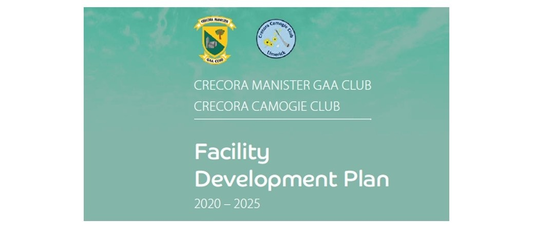 Launch of Facility Development